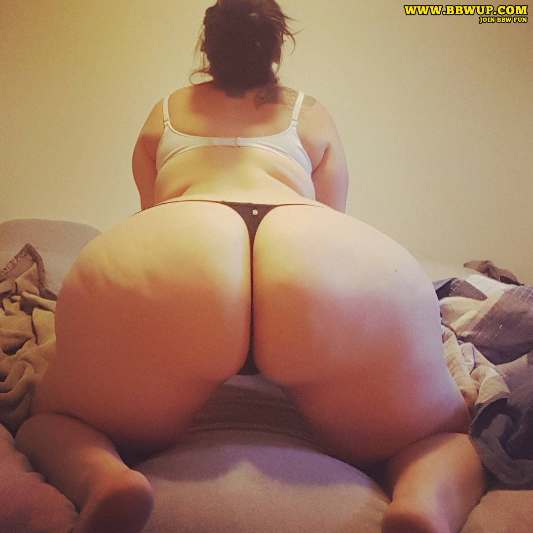 white bbw webcam