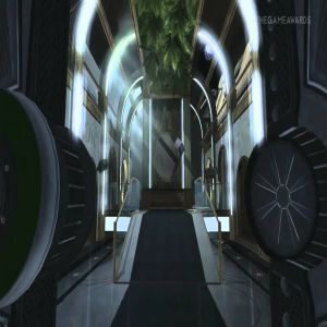 download tacoma pc game full version free