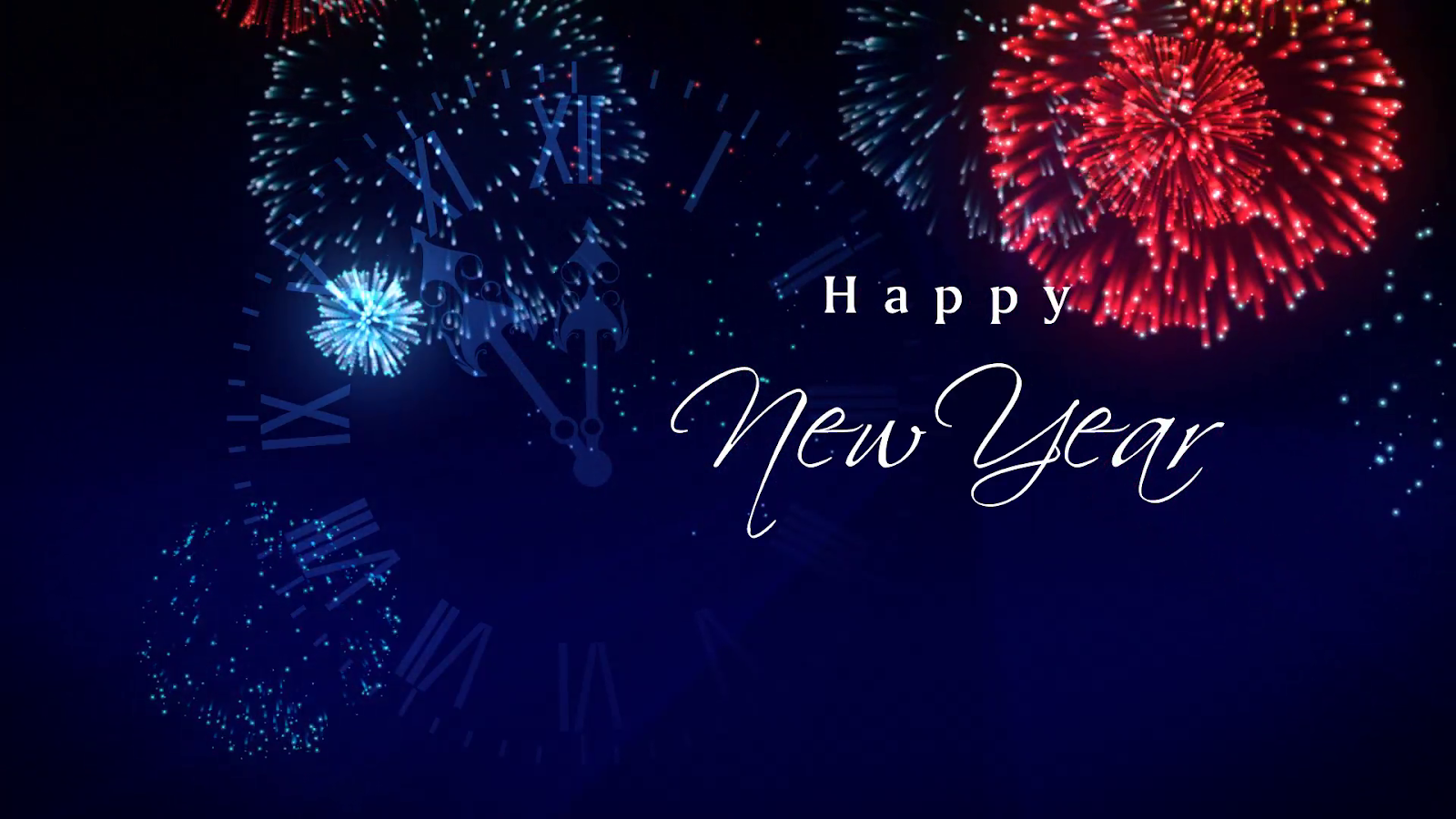 happy new year 2019 status like quotes messages