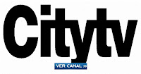 City Tv en vivo