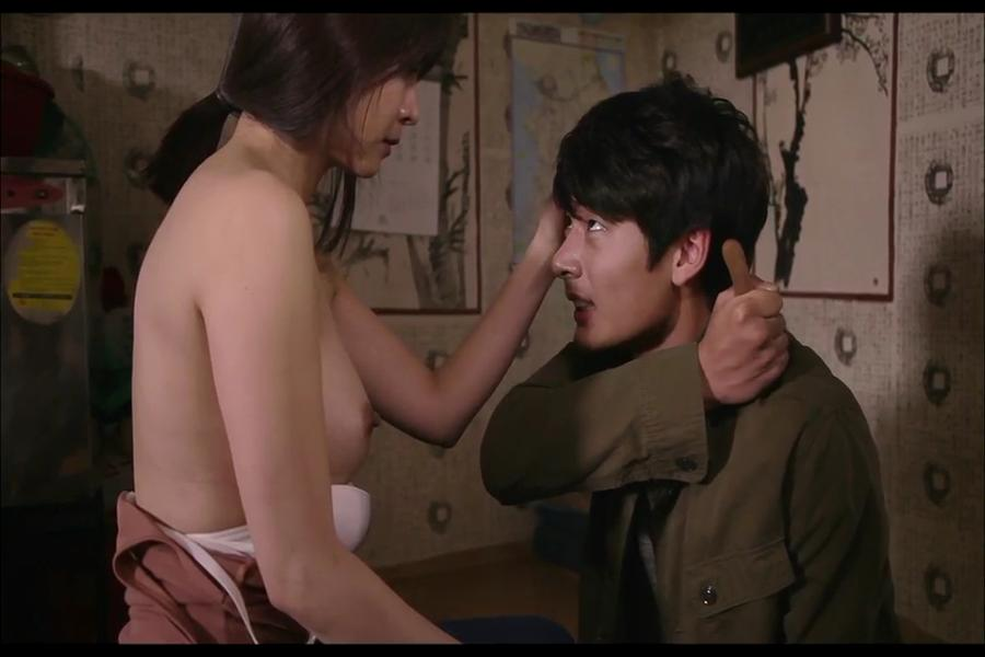 Song ji hyo sex scenes 7
