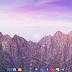 Android mobile desktop version