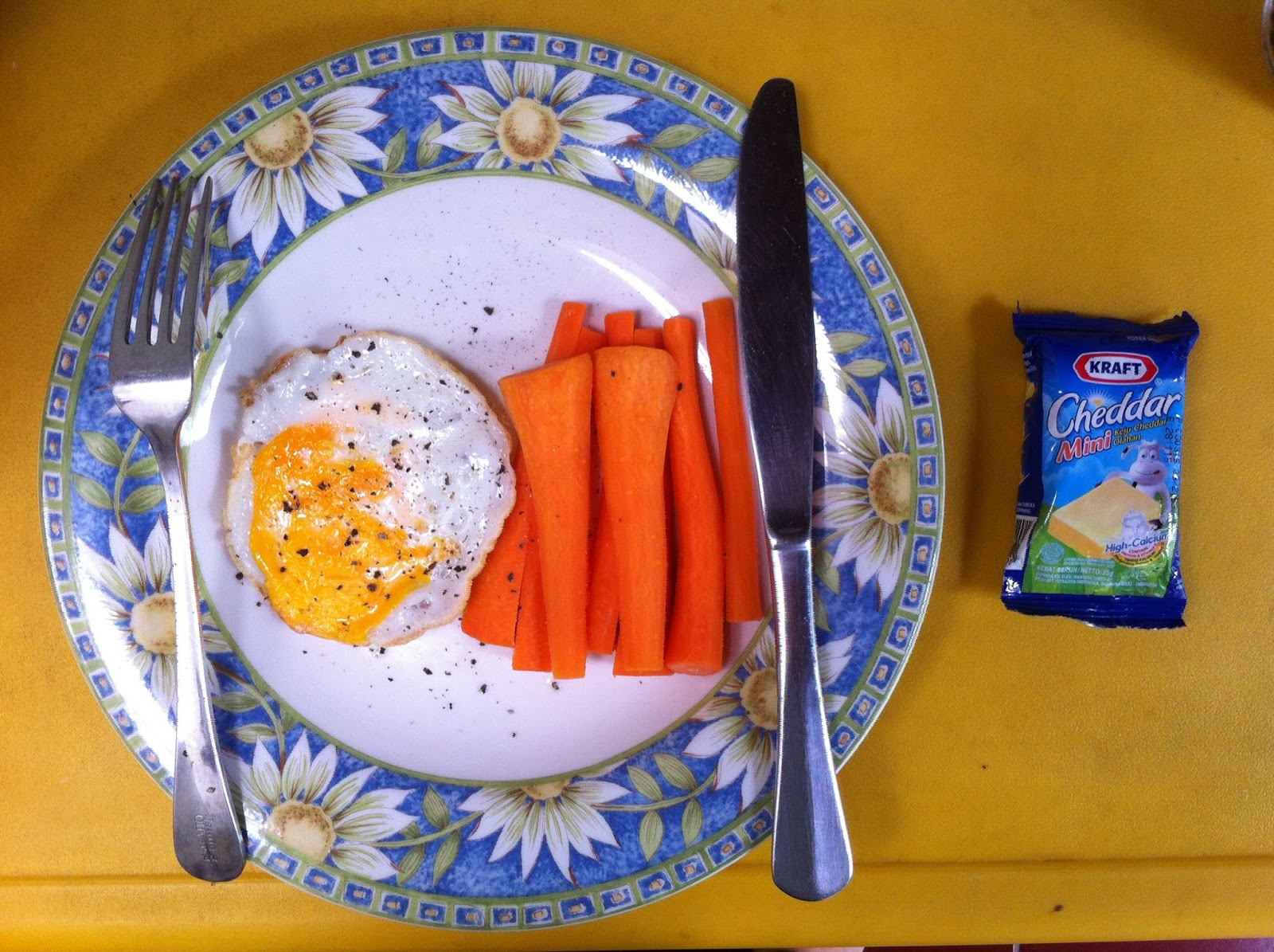 My Days of Mayo Diet Program