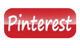 Cara Membuat Pinterest Baru Gratis Daftar Akun Terbaru