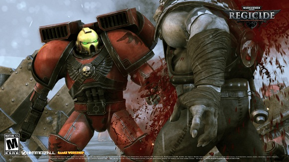 warhammer-40000-regicide-pc-screenshot-www.ovagames.com-2