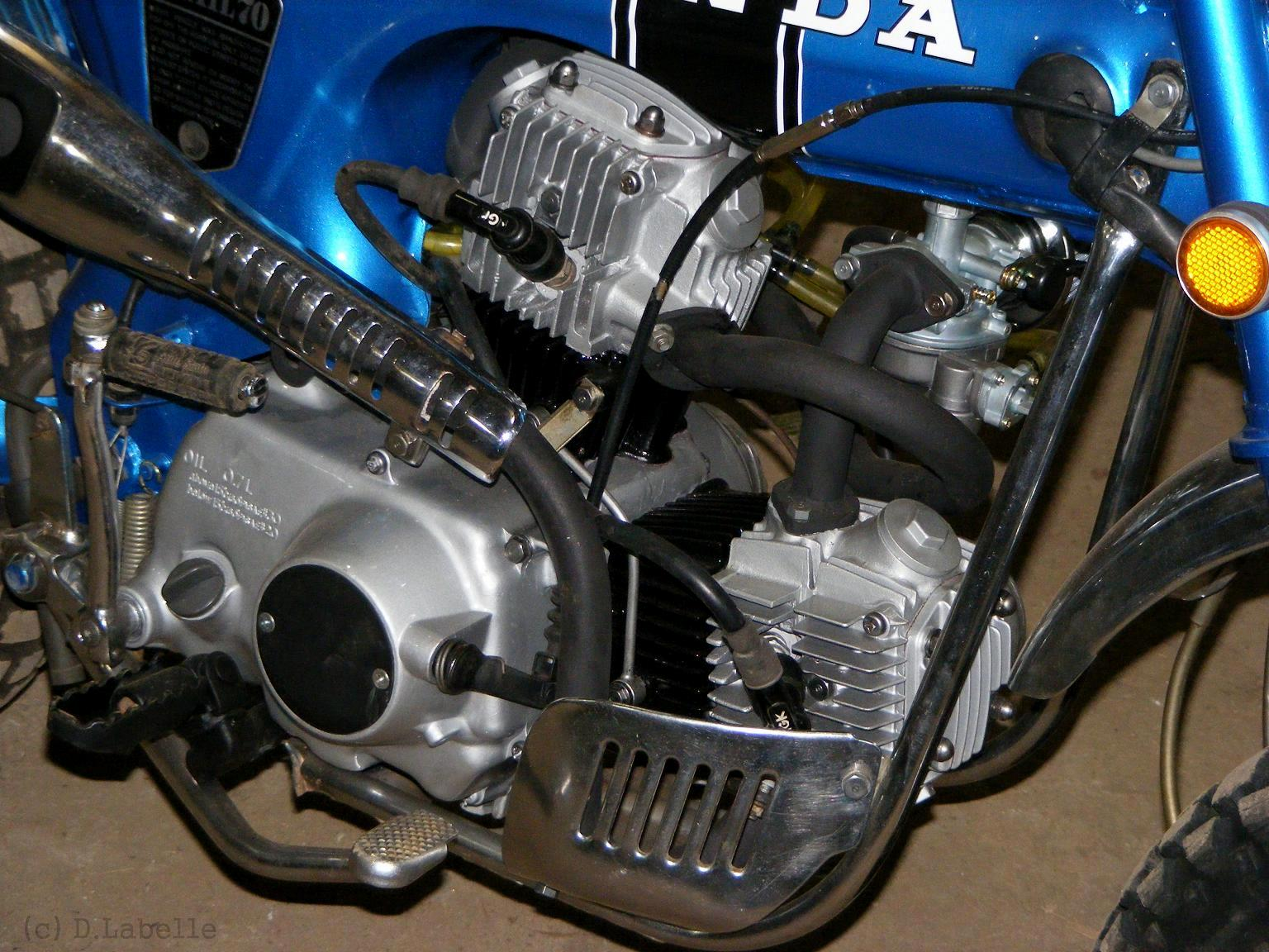 Harley Davidson Twin Cam Engine Diagram Parts List Wiring On Motorcycle Honda V Engines Get Free Evo
