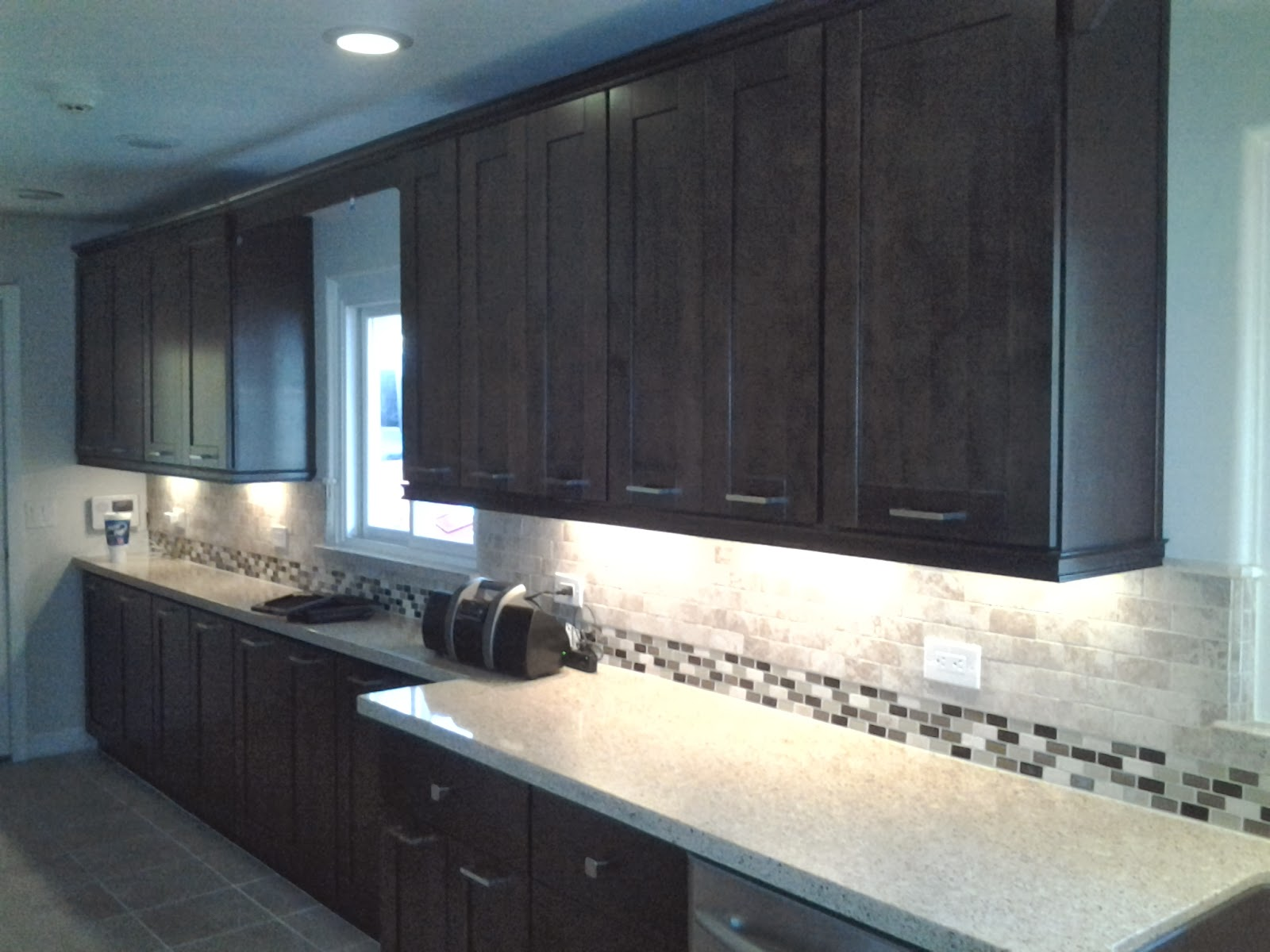 Granite countertops cost large size of home depot granite for Corian cost per square foot installed