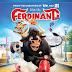 Ferdinand Review