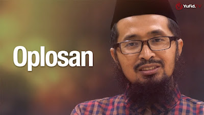 APAKAH ANDA TERGOLONG MUSLIM IMITASI