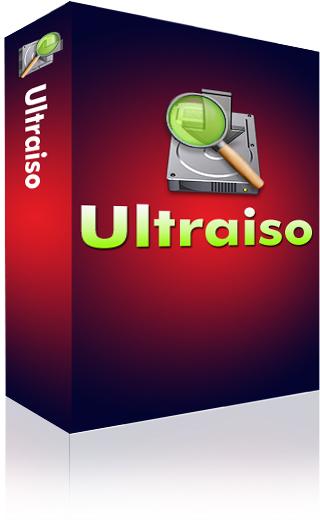 UltraISO Premium Edition 9.5.2.2836 [Multilingual + SERIAL ...