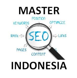 "<img src=""https://4.bp.blogspot.com/-9tTisbYG_2U/V95Eue_t2KI/AAAAAAAACfg/3HQ67IaY89suloGyK06r7cD3lMlP48XcgCLcB/s1600/Master%2BSEO%2BINDONESIA.jpg"" alt=""Master Seo Indonesia"">"