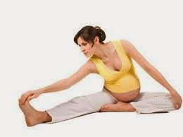 www.emmahealthguild.com/pregnant woman/exercise
