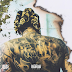 "Audio:  Wiz Khalifa ft Rome ""High Life"""