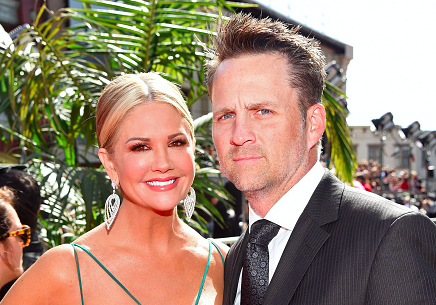 Nancy O'Dell Separated, Splits From Husband Keith Zubulevich