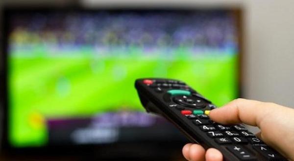 Soal Hak Siar Televisi Untuk Liga 1, Inilah Jawaban PSSI