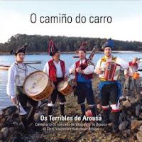 http://musicaengalego.blogspot.com.es/2013/03/os-terribles-de-arousa-o-camino-do-carro.html