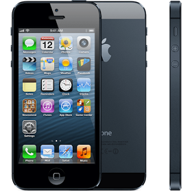 Apple Plans Discontinuing Support For IPhone 5, 5S and IPad 4