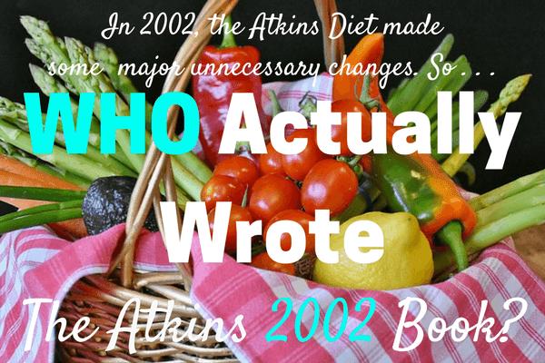 Pinterest Image: Atkins 2002 Induction Vegetables