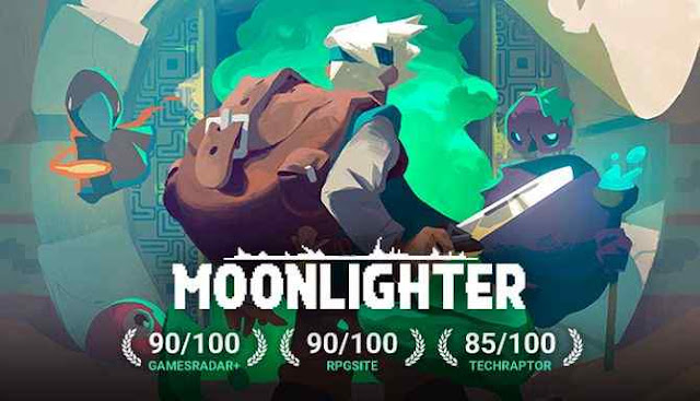 free-download-moonlighter-pc-game