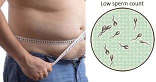 Pengobatan Infertilitas Pria dan Penyebab Jumlah Sperma Rendah