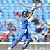 भारत बनाम ऑस्ट्रेलिया : आज तीसरे वनडे में बन सकता है ये खास रिकॉर्ड