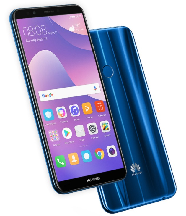 huawei-y7-prime-2018-specs-review