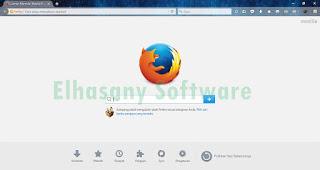 Mozilla Firefox 49.0 Final Update Terbaru 2016