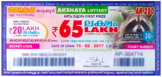 http://www.keralalotteriesresults.in/2017/02/15-ak-280-akshaya-lottery-results-today-kerala-lottery-result-image-images-picture-pic