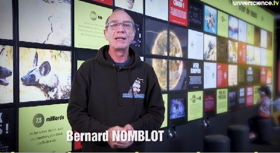http://www.universcience.tv/video-des-cometes-en-morceaux-21865.html
