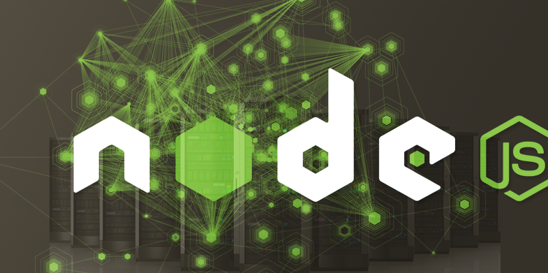 Best Web Hosting Platforms for Node.js Apps