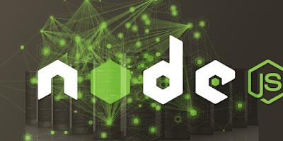 Best Web Hosting Platforms for Node.js Apps