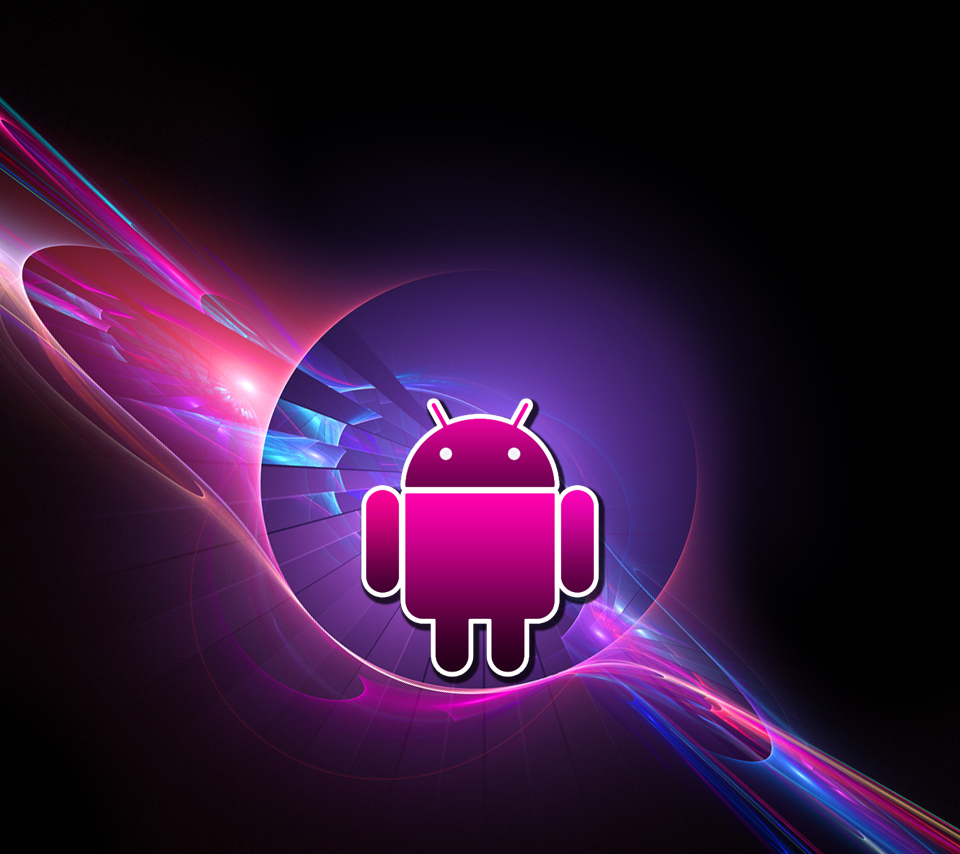 Android Smartphone Wallpaper Download: Most Gorgeous Android Wallpapers