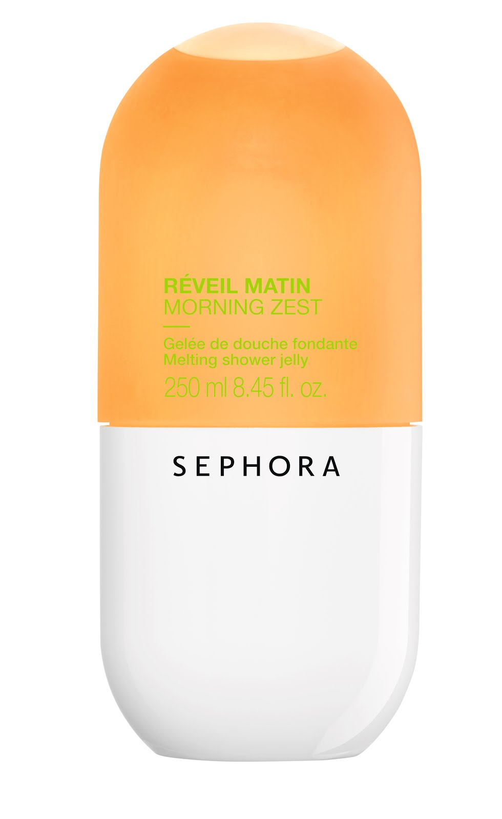 Sephora Vasca Da Bagno.Letizia Maestri Make Up More Sephora Bath Collection Kk18