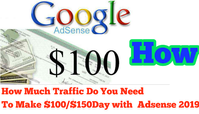 Increase traffic, increase earnings, Adsense money grow, grow your business.