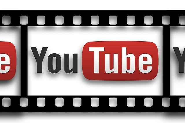 YouTube launches auto-detect tool for returned videos