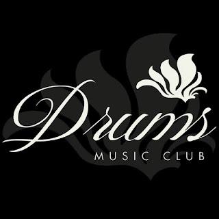Discoteca Drums