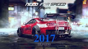 العاب سيارات 2017 مجانا car games 2017 free