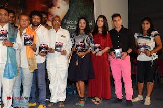 HBD (Hacked by Devil) Telugu Movie Audio Launch  0011.jpg