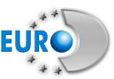 eurod logo