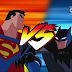 Justice League Action - S01E11E12 [720p] [Dual]
