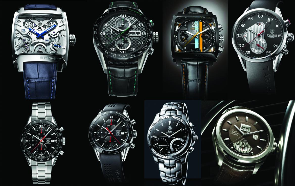 29a58ed5cf6 Réplicas de Relógios Famosos Golden Vip  Réplicas de Relógios ...
