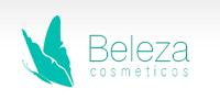 http://www.belezacosmeticos.com.br/