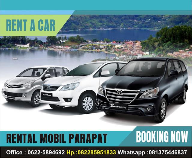 Rental Mobil di Parapat, Bagi anda yang membutuh jasa rental mobil di daerah Kota Parapat dan sekitarnya kami TOBAtrans siap membantu anda baik antar jemput bandara Internasional Kualanamu maupun Bandara Silangit.