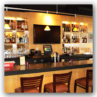 Bosley Bar