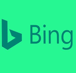 menggunakan Bing Webmaster