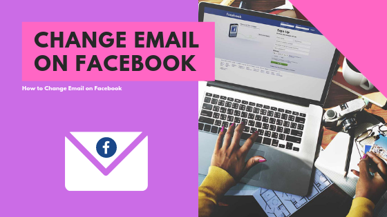 Facebook Email Changed<br/>