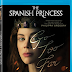 The Spanish Princess Trailer Available Now! Releasing on Blu-Ray, and DVD 8/13