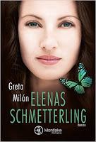 http://www.manjasbuchregal.de/2016/03/gelesen-elenas-schmetterling-von-greta.html