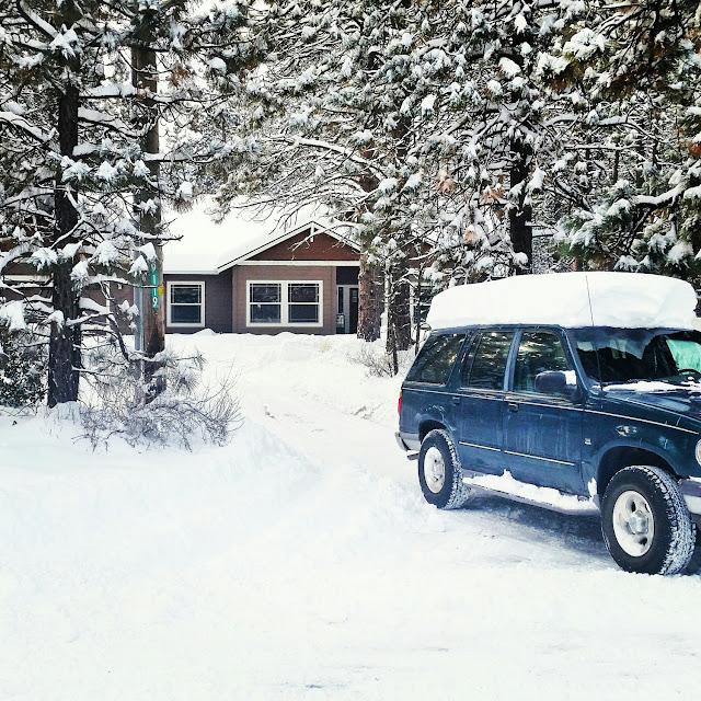 snowday,centraloregonweather,winterstorm, helenesdreams