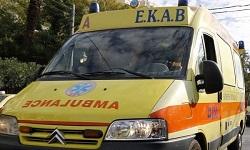 Τραγωδία στην Καβάλα με γυναίκα που έπεσε από κυλιόμενες σκάλες